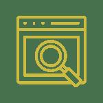 noun_magnifying_4012707