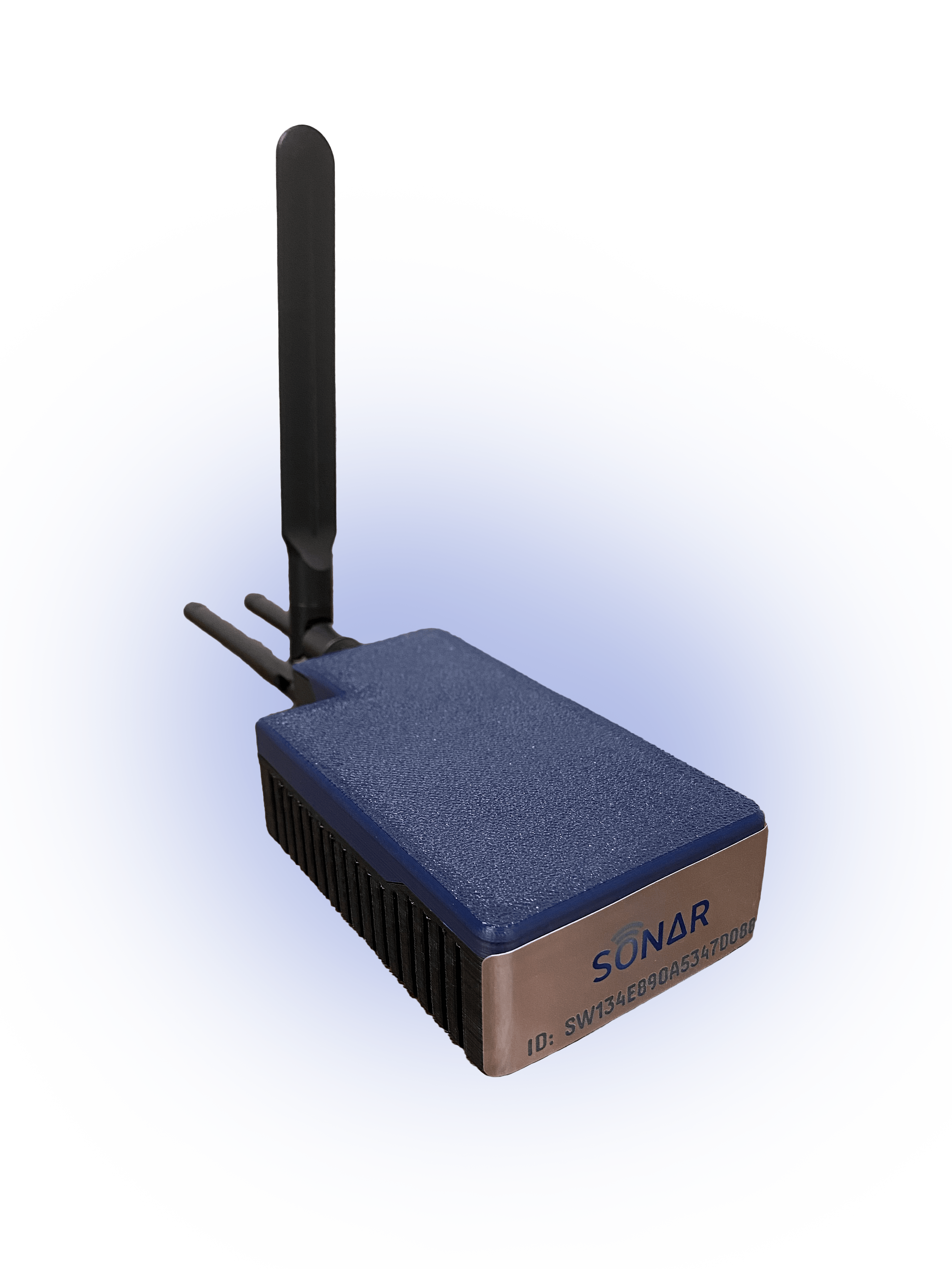 SonarDevice-1C