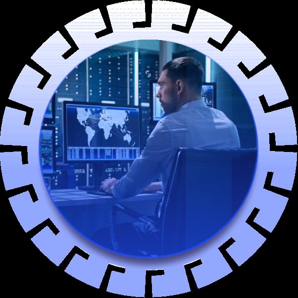aegis-security