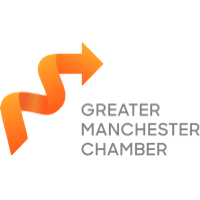 Greater Manchester Chamber