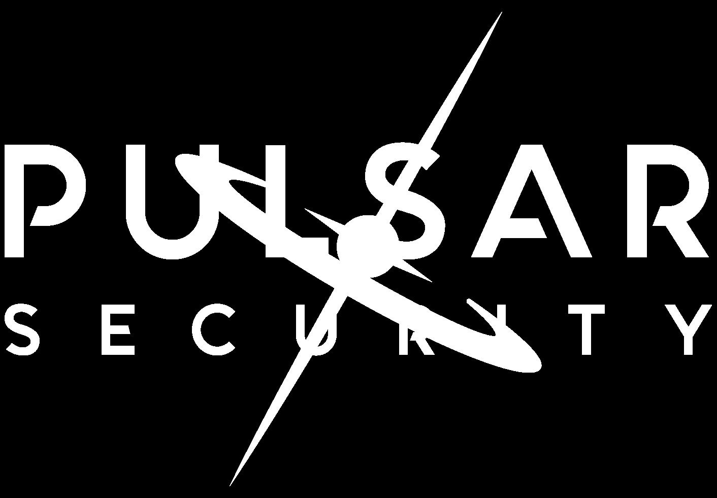 pulsar-white