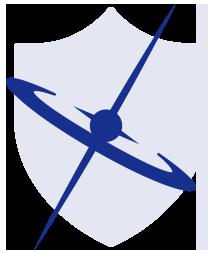 shield-pulsar-logo