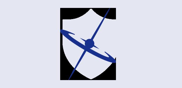shield-pulsar